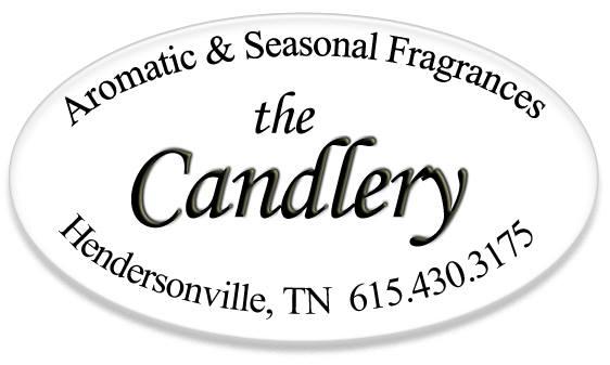 The Candlery.jpg