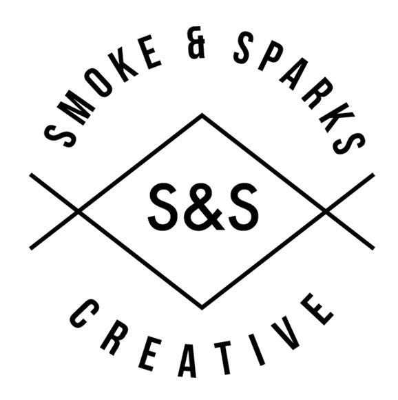 Smoke & Sparks Creative.jpg