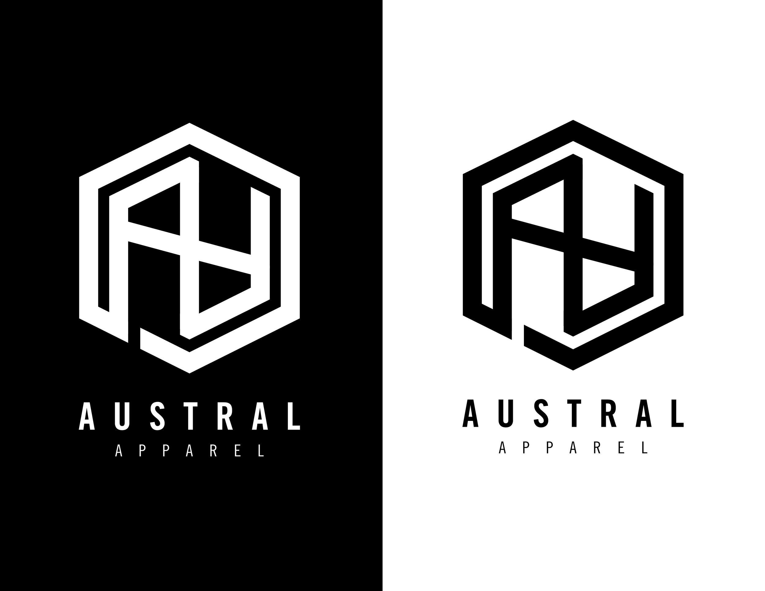 Austral Apparel.jpg