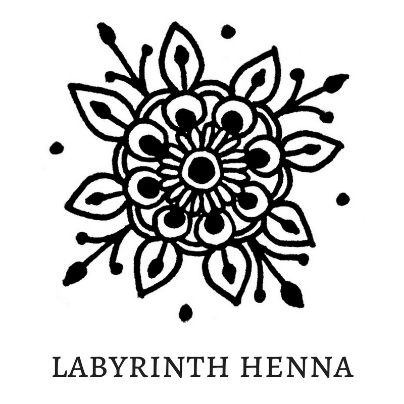 Labyrinth Henna.png