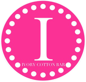Ivory Cotton Bar.png