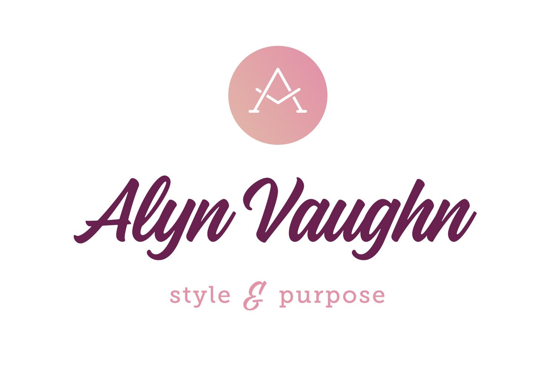 Alyn Vaughn.jpg