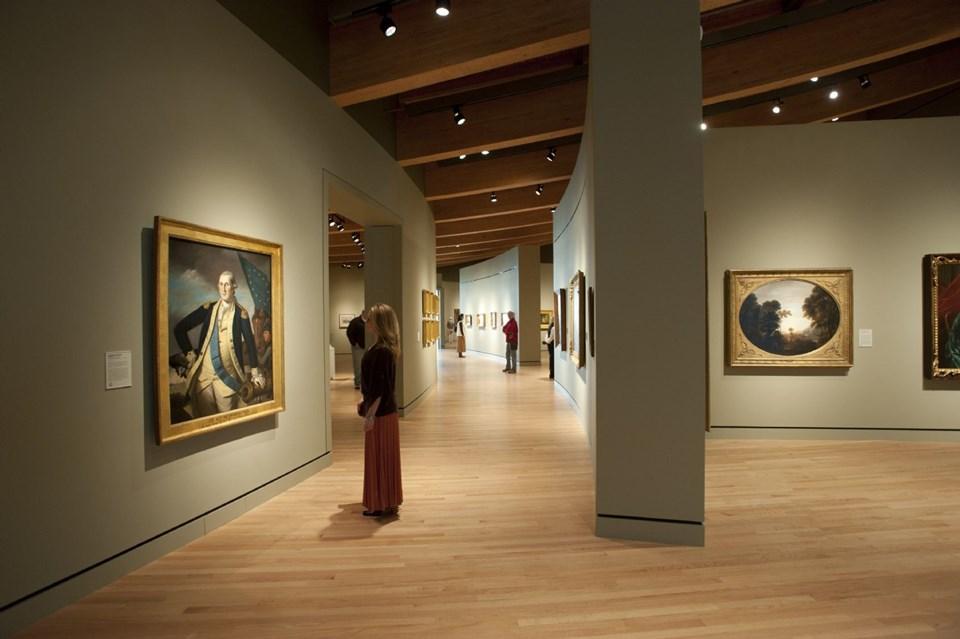 Crystal_Bridges_Museum_Of_American_Art_Bentonville_2662.jpg
