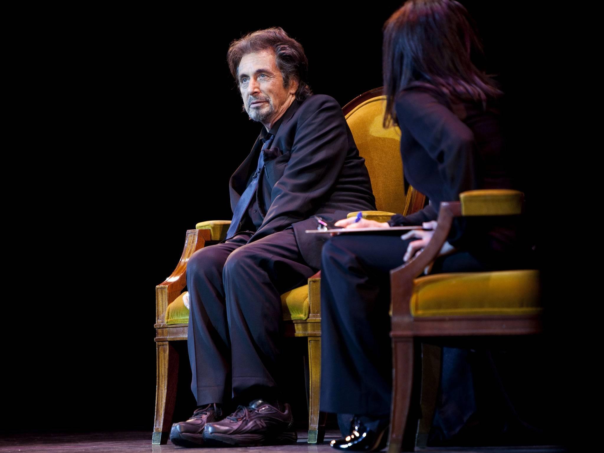 9-Pacino-Teri-Pengilley.jpg