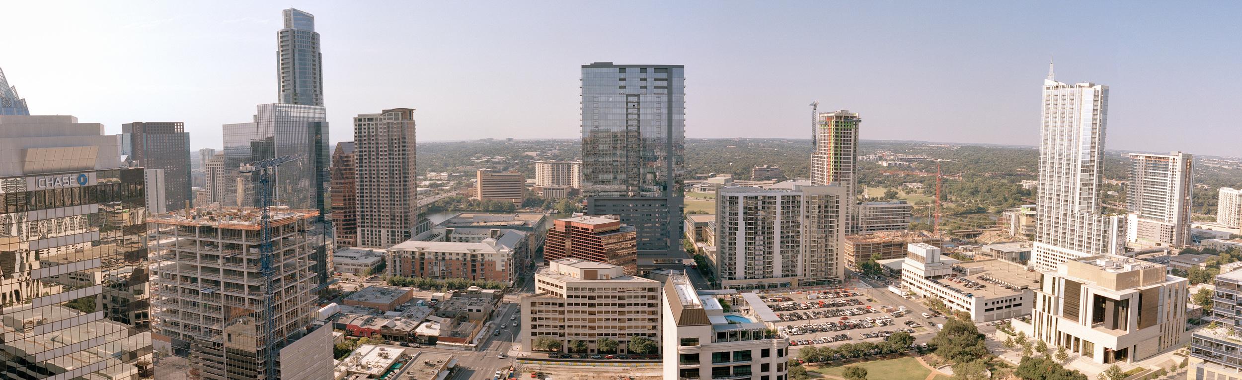 Austin, TX #2