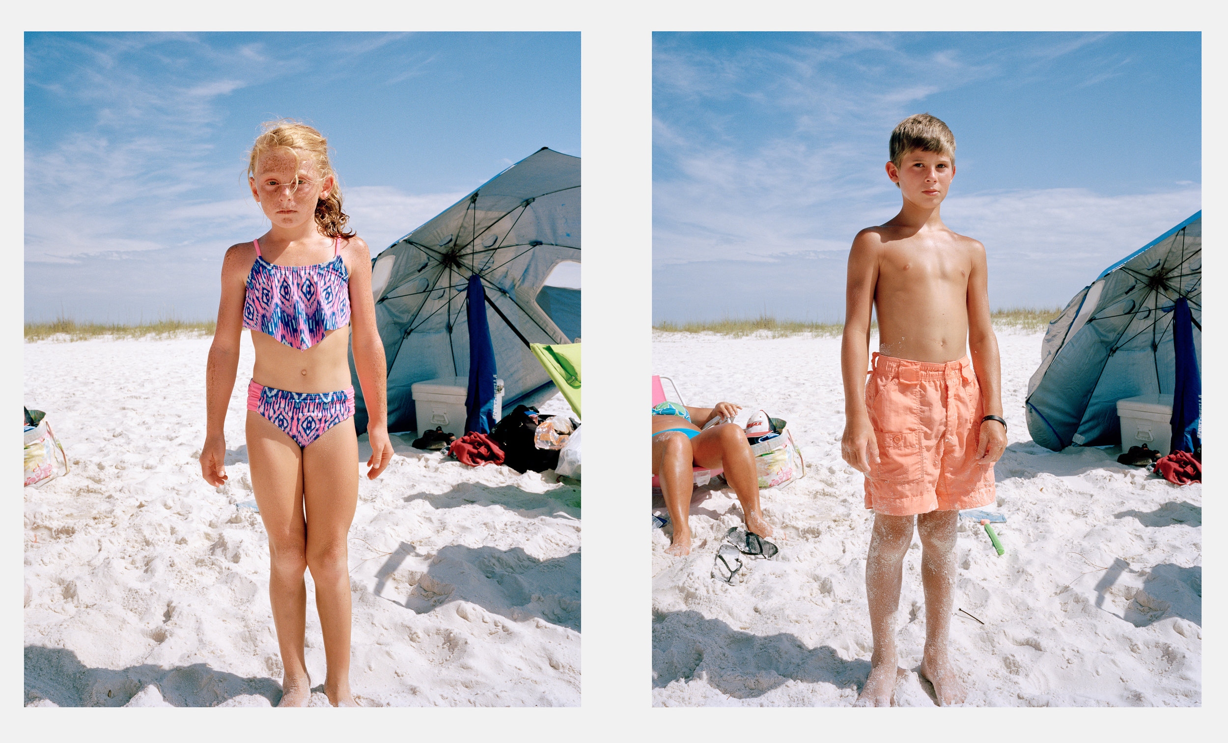 Gulf Shores, AL #2