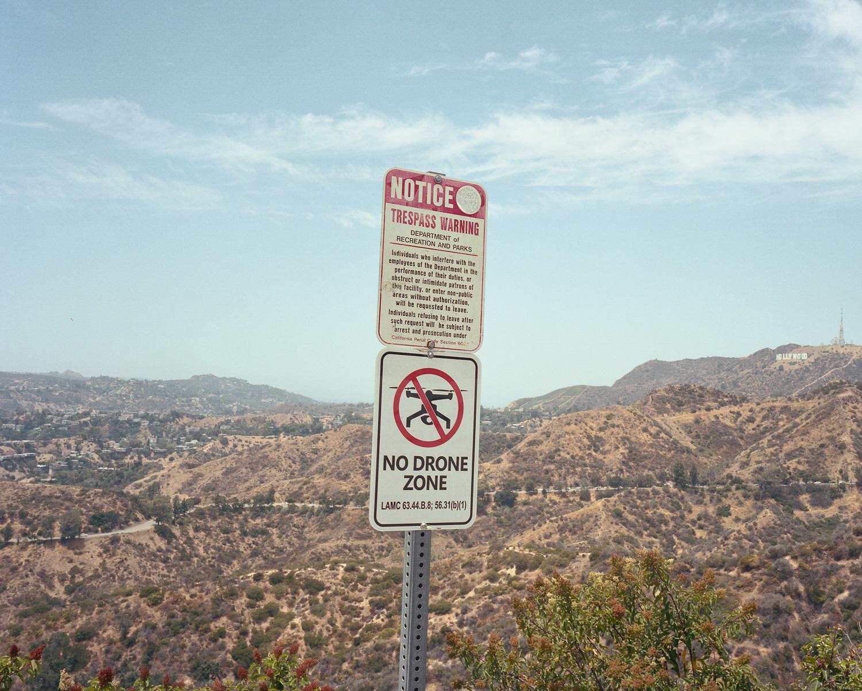 Los Angeles #5