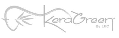 keragreen-hair.jpg