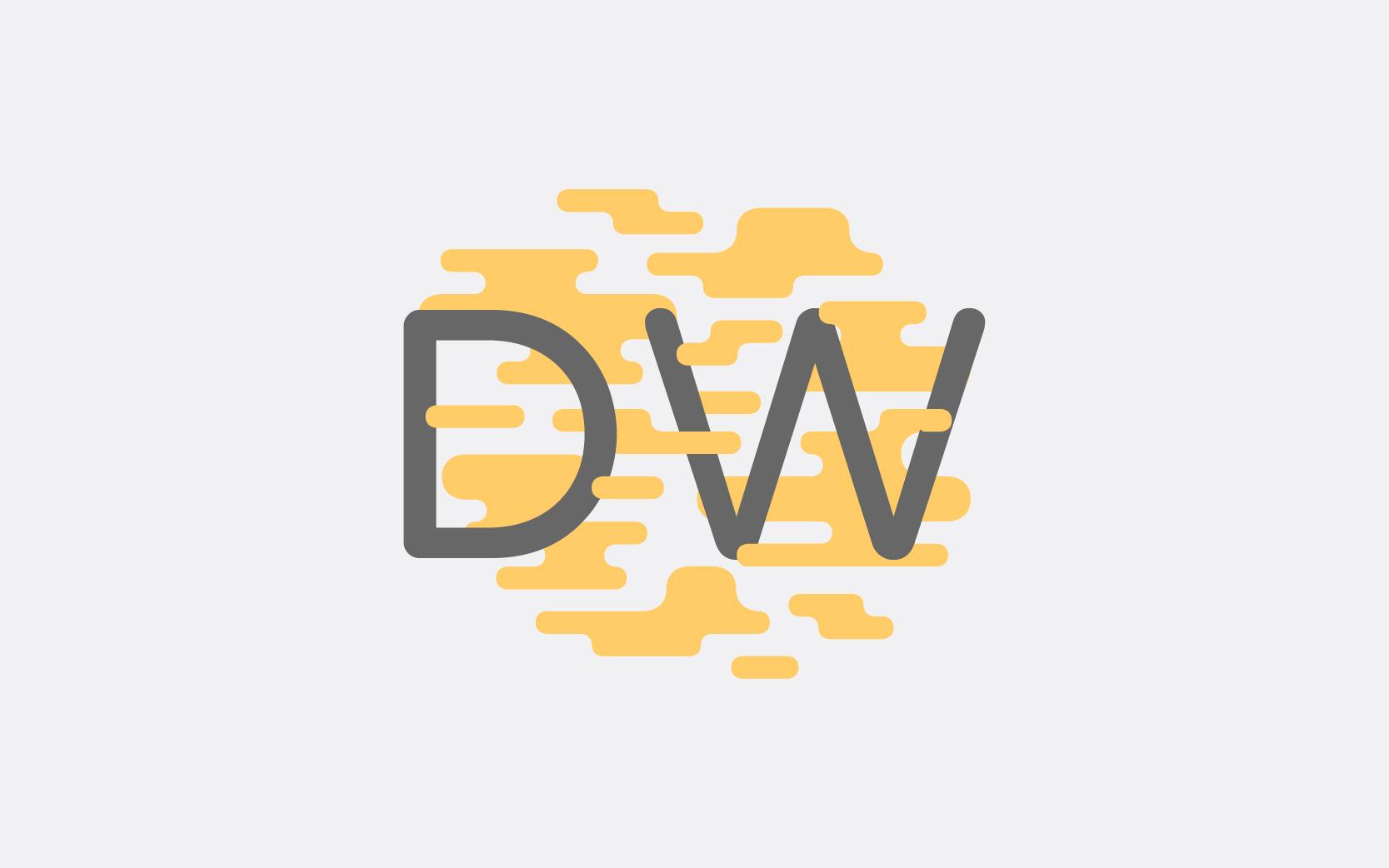 DW_icon_large-01.jpg