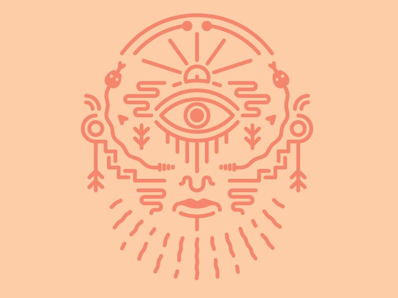 Cycrops.jpg
