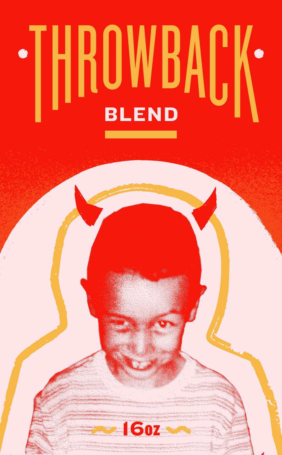 Throwback Blend.jpg