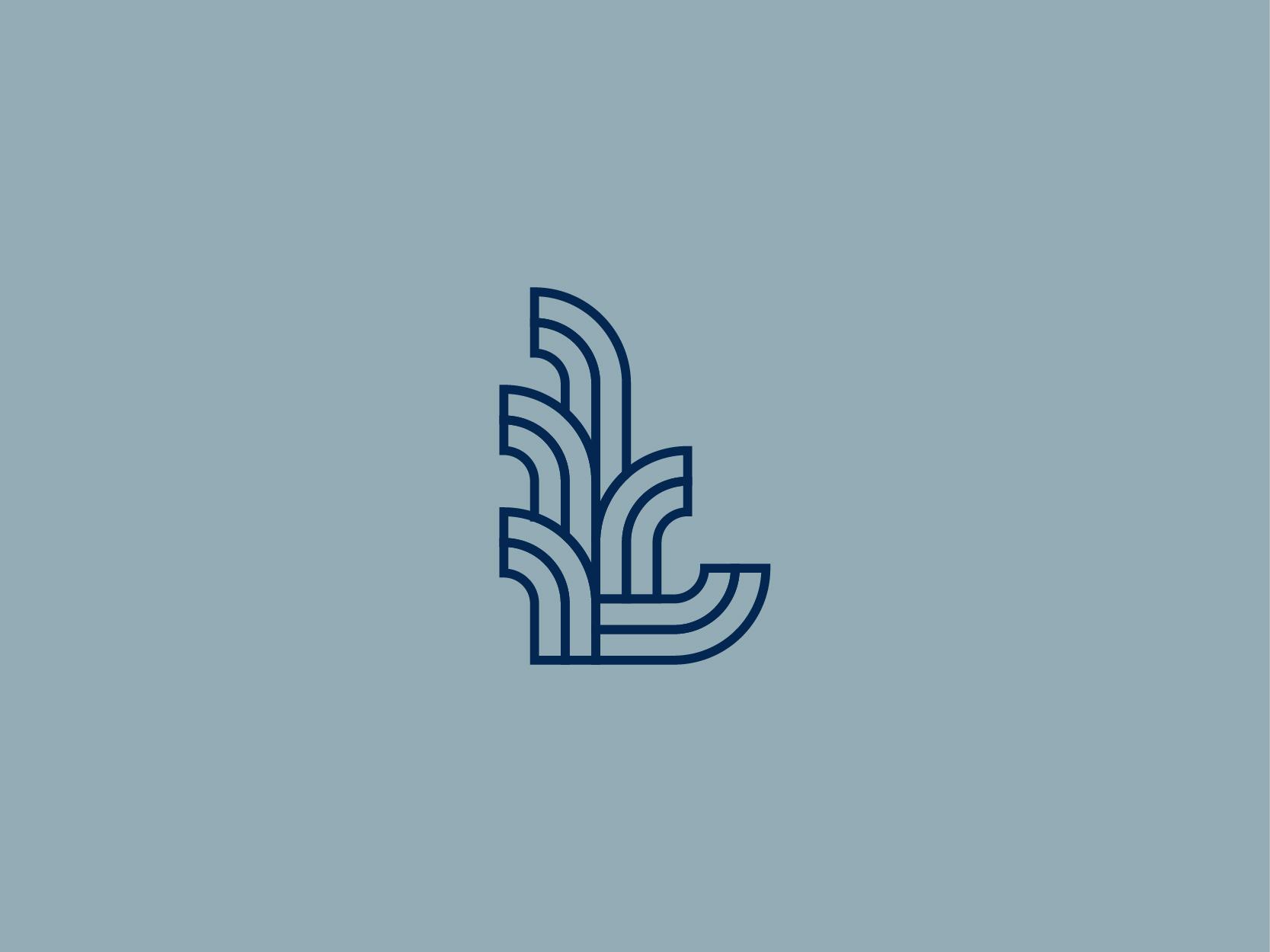 LIRN_unused mark-01.jpg
