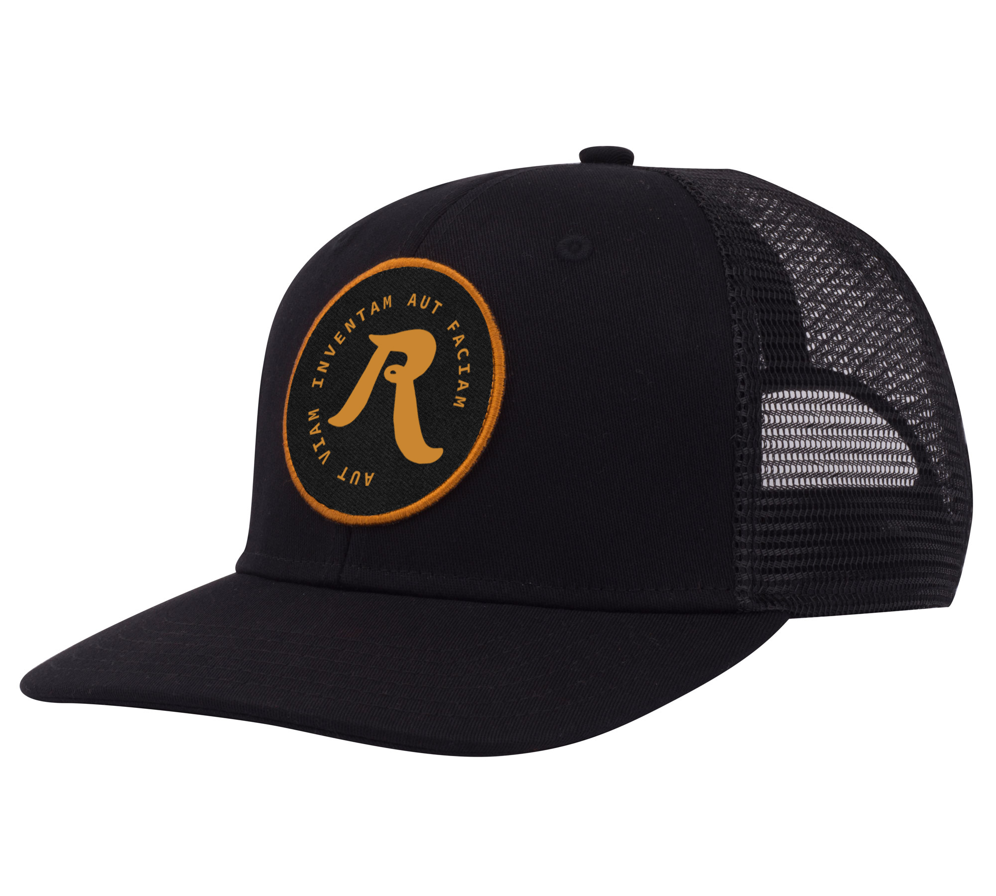 RG_black_trucker_hat_mockup_latin.jpg