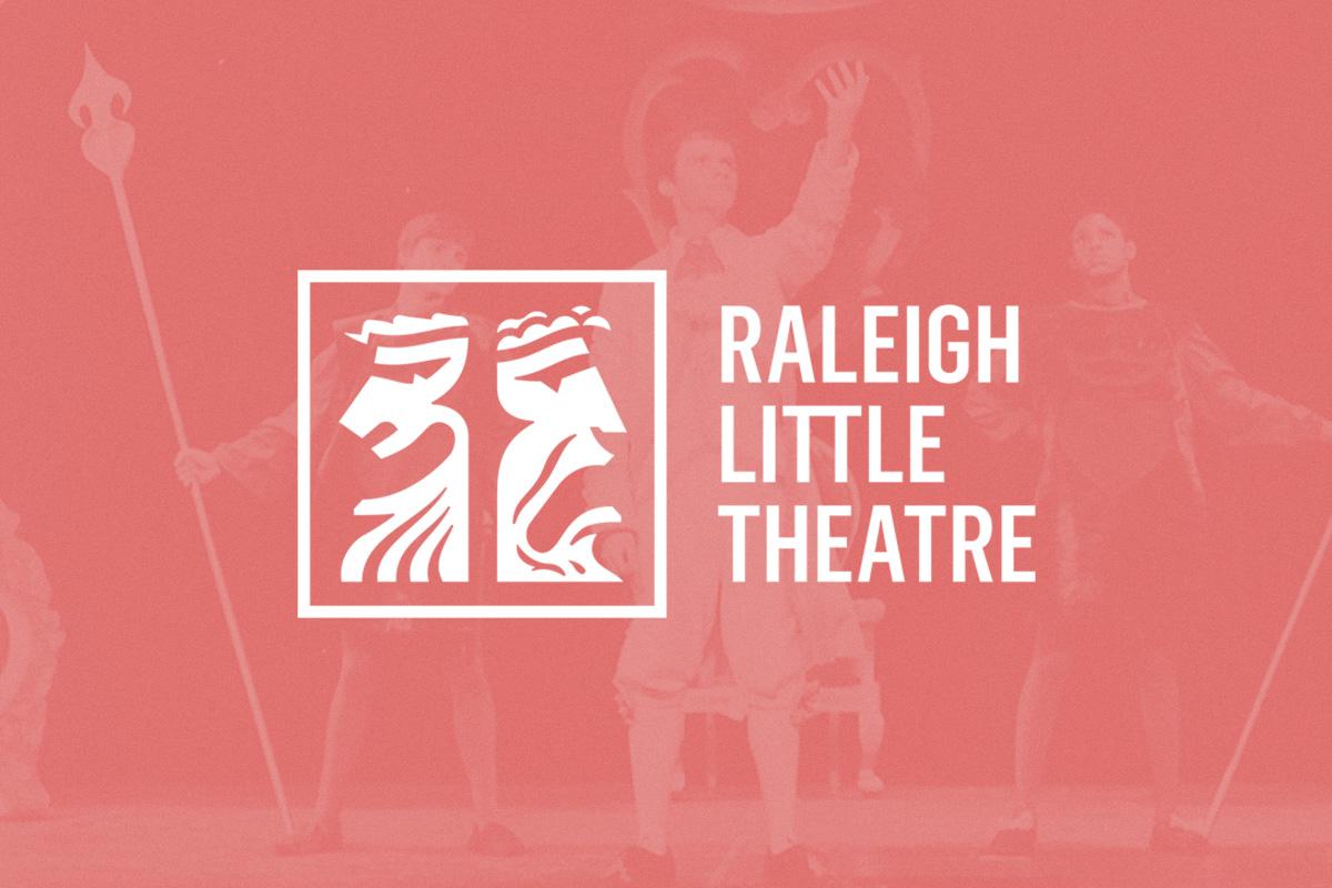 RLT_logo_image_red.jpg