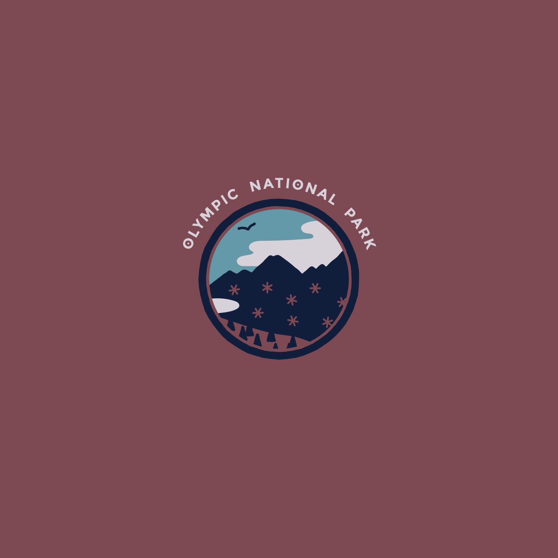 Parks_Project_final design-front.jpg