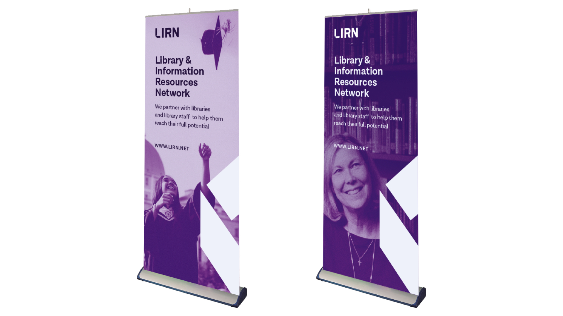 LIRN_banners