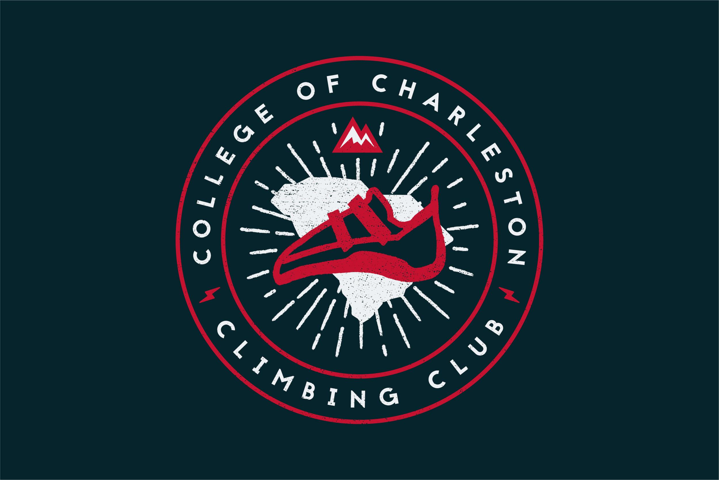 CofC Climbing Club-02.jpg