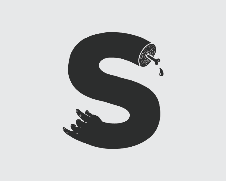 Logos + Marks-06.png