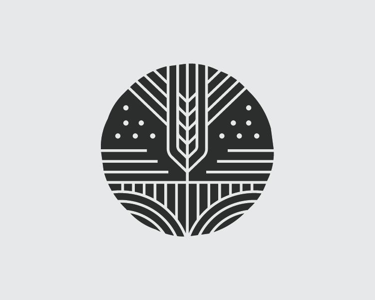 Logos + Marks-07.png