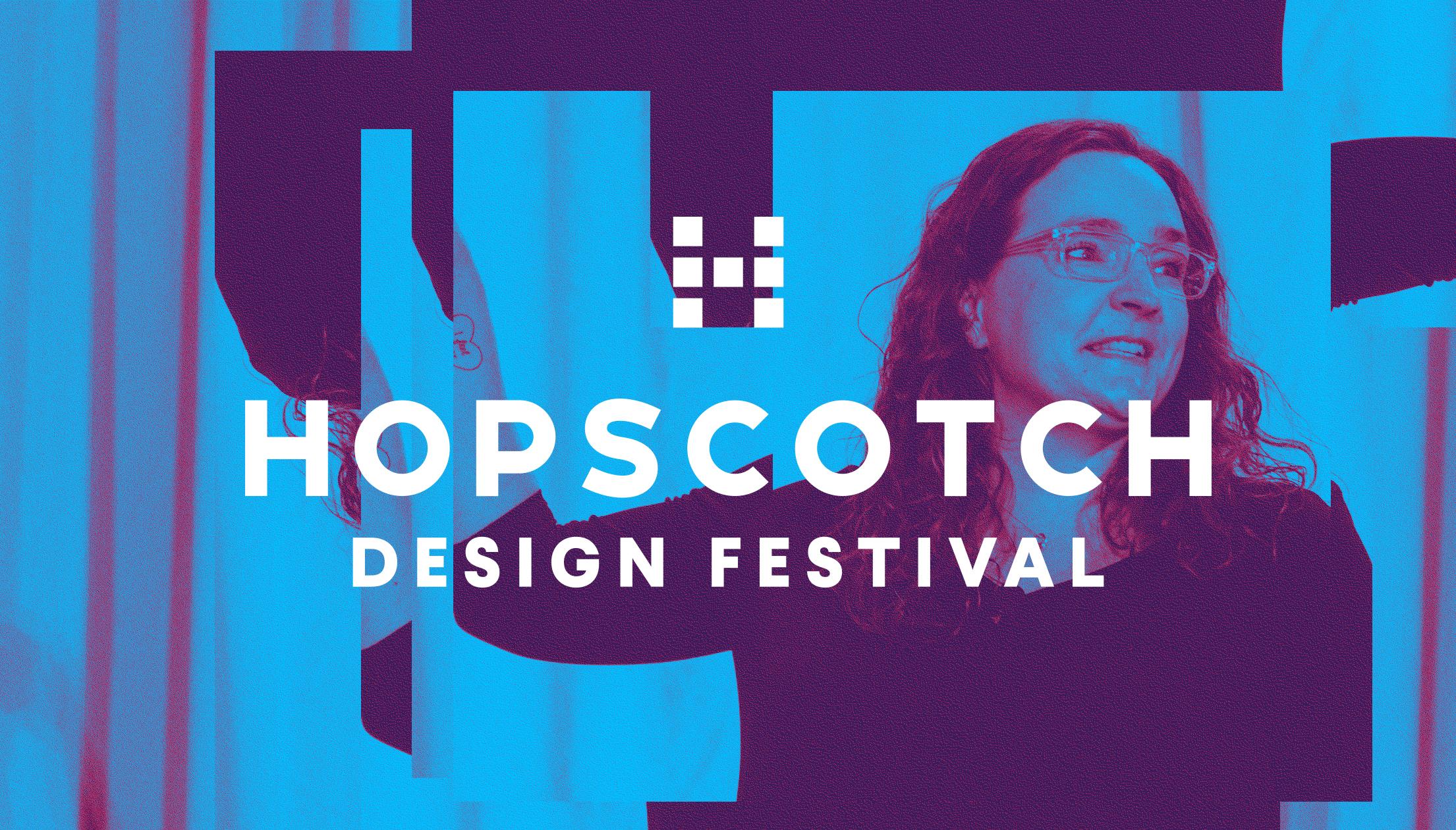 Hopscotch Hero Image.jpg