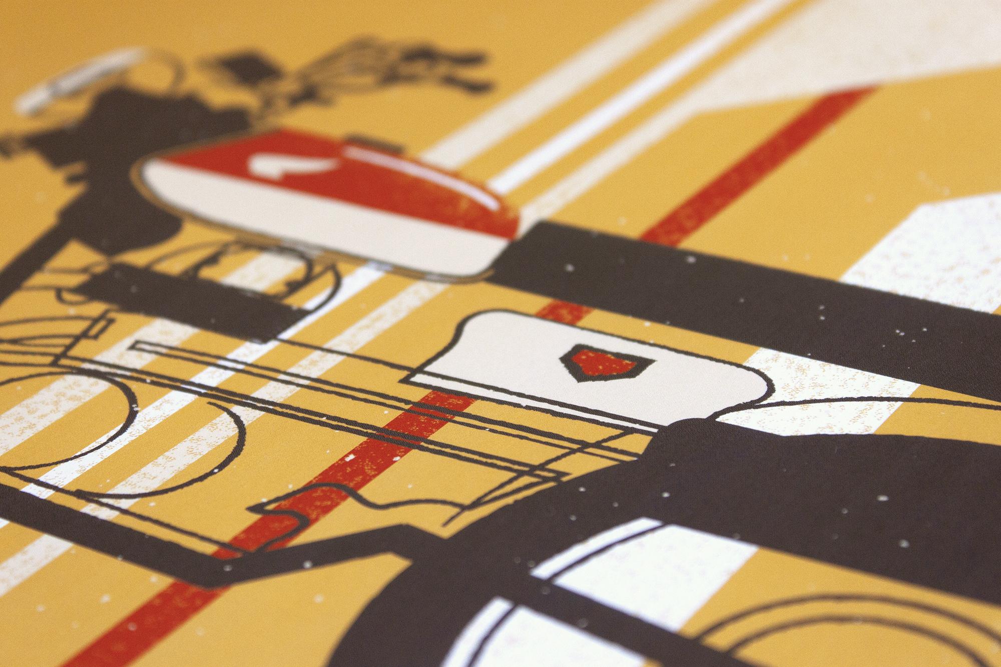 Oil & Ink_detail_3.jpg