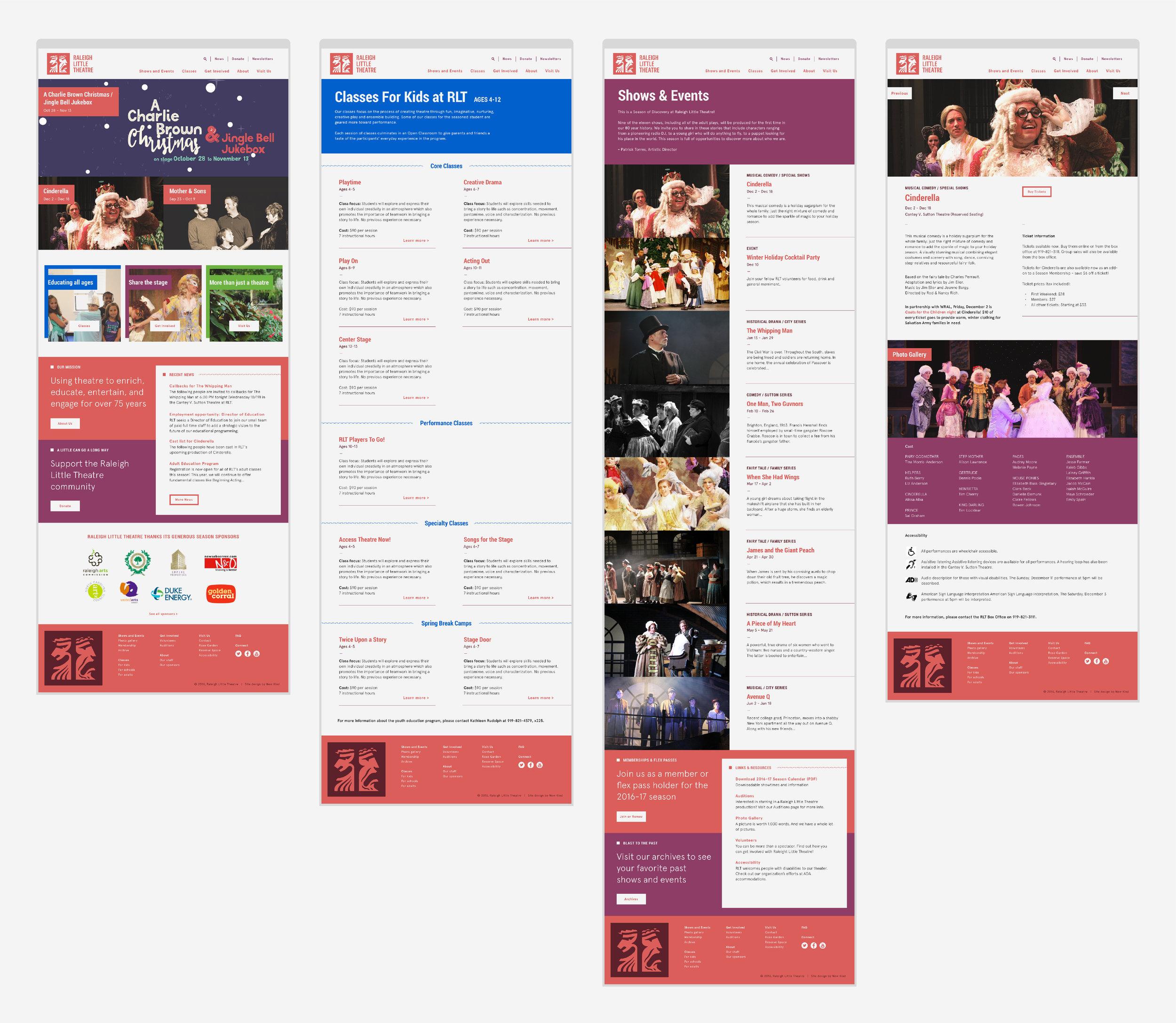 RLT_web_design.jpg