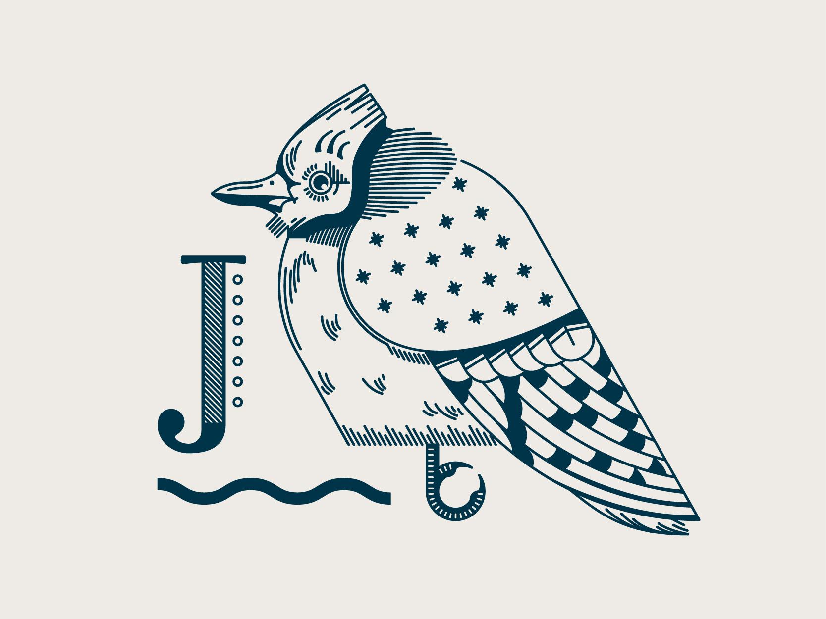 J Illustration_final_colored-02.jpg