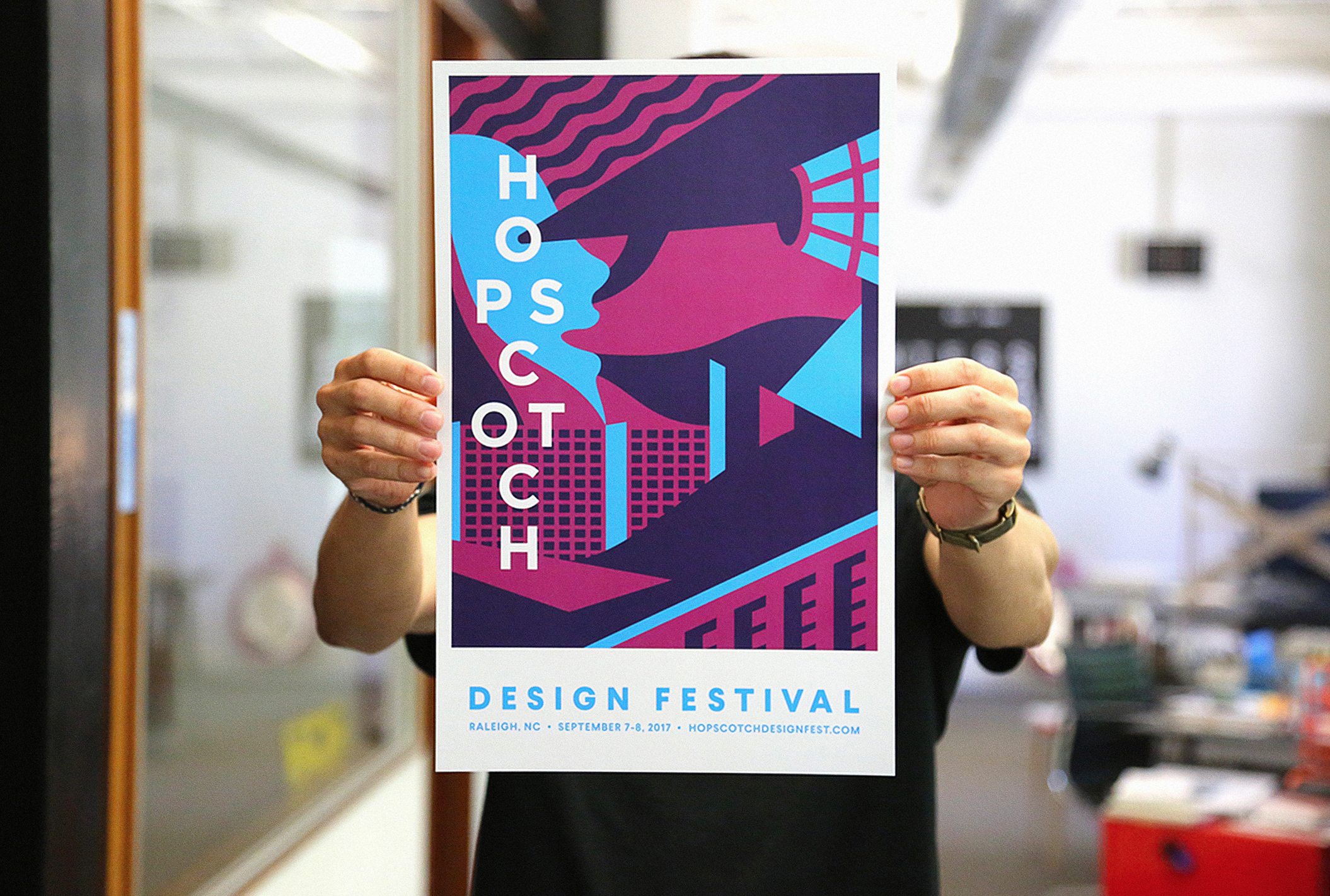 Hopscotch Poster Photo_large.jpg