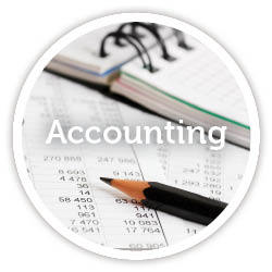 AccountingButton1.jpg