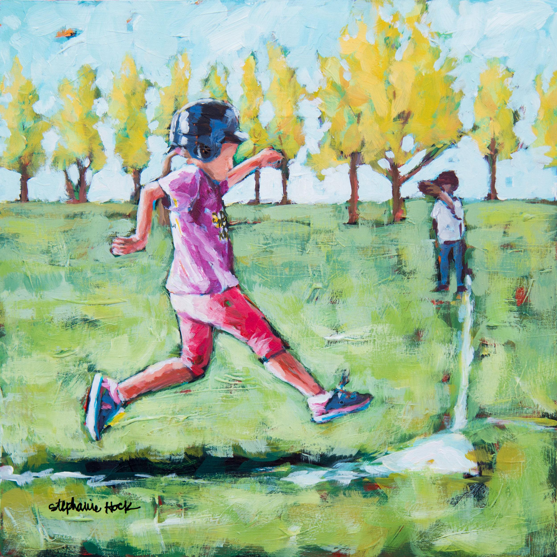 Item 1166 Run Like a Girl.jpg
