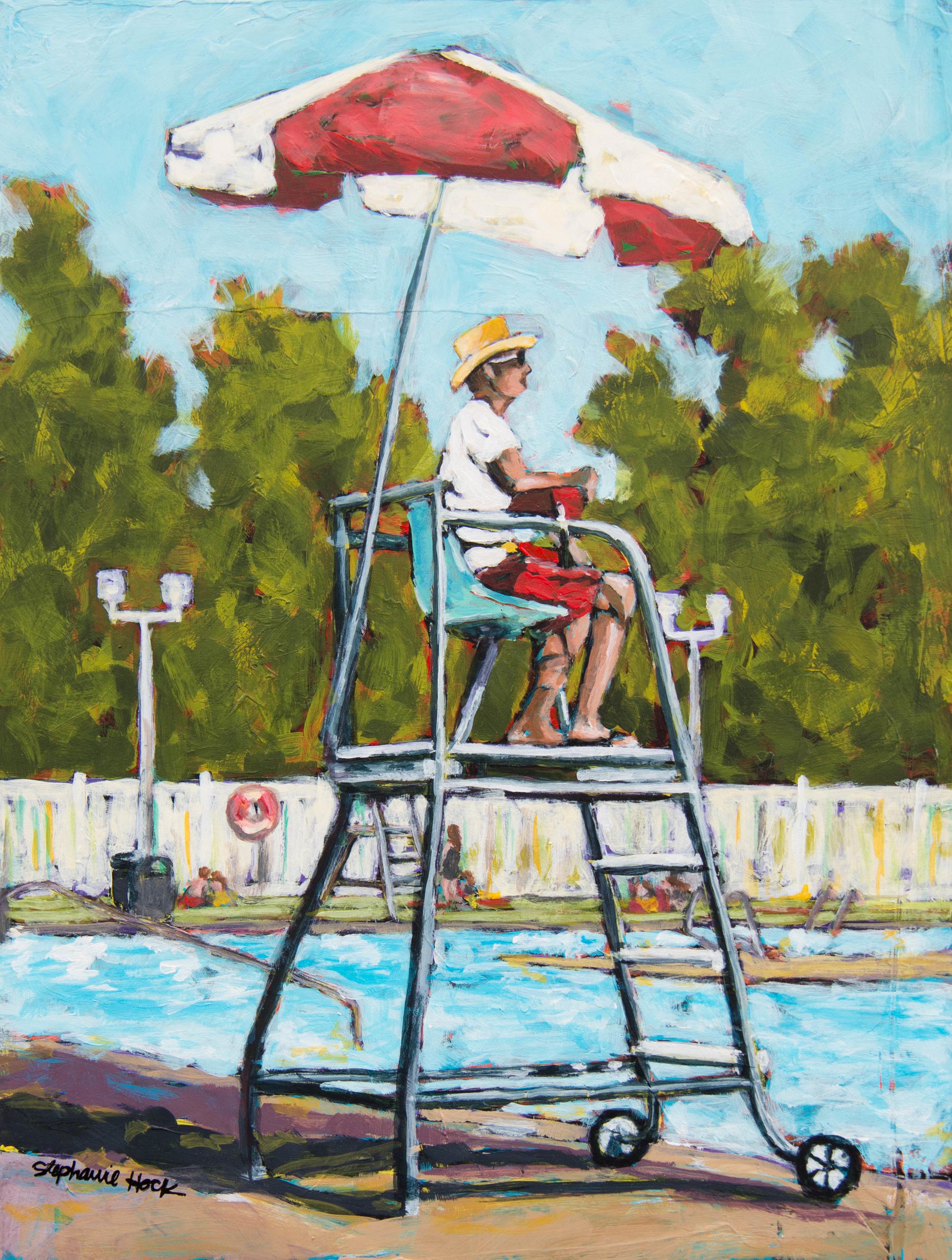 1722 Summer Job 9x12.jpg