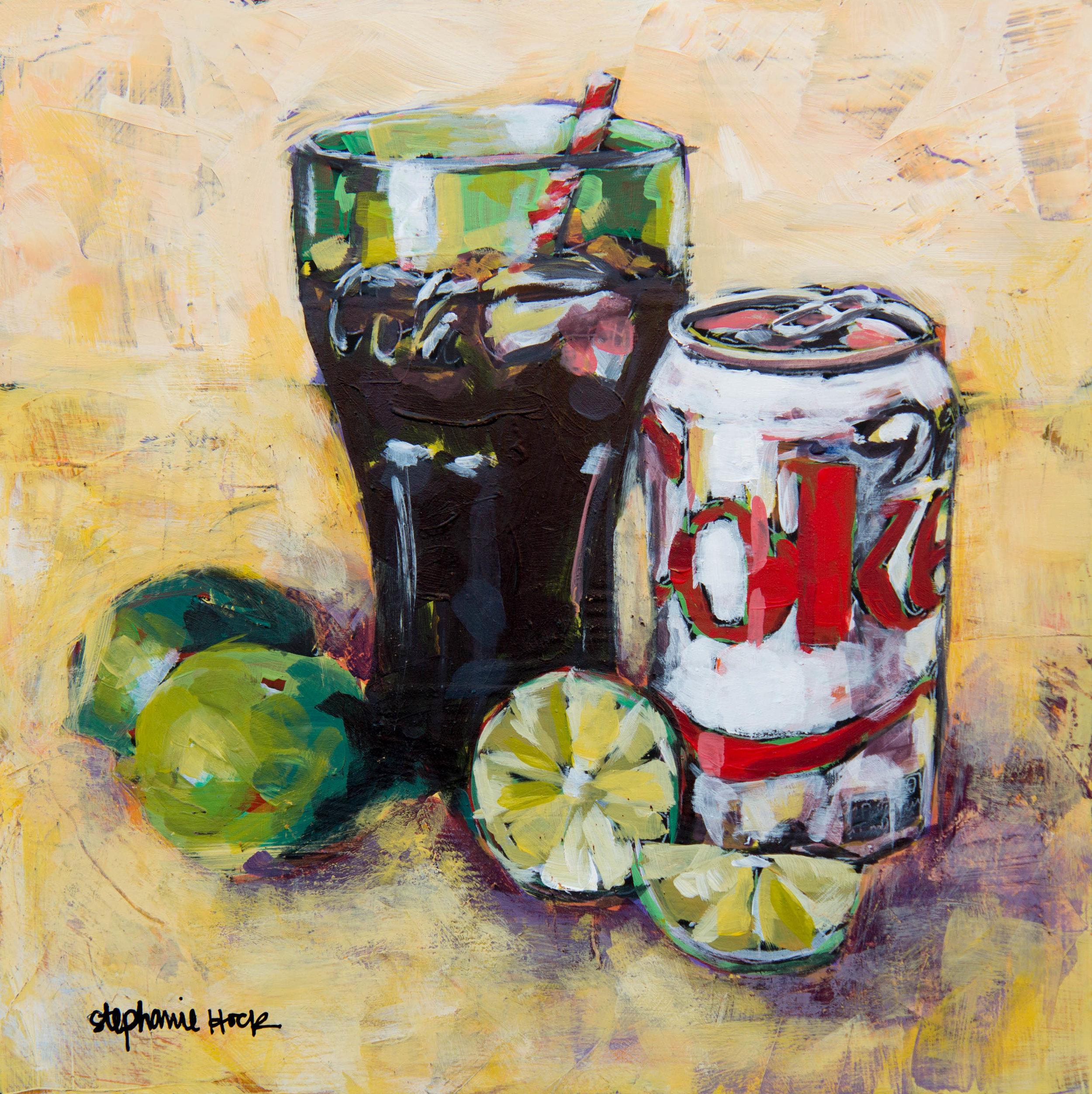 1807 Diet Coke 8x8.jpg