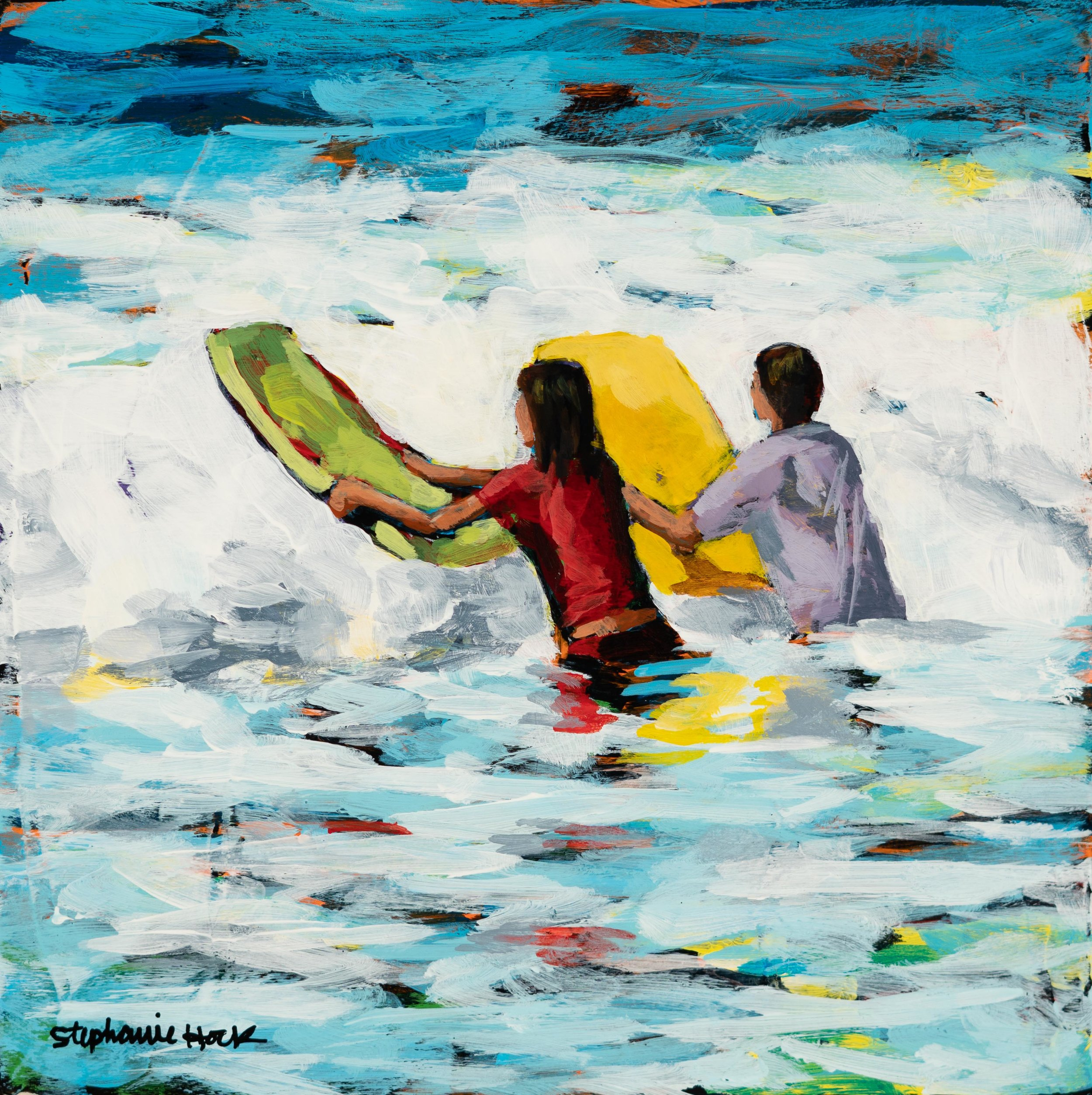 1933 Boogie Boards II 6x6.jpg