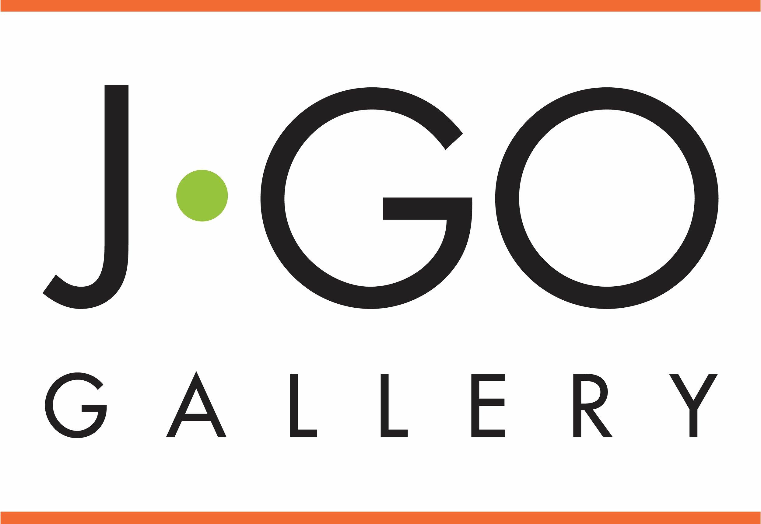 J GO Gallery - PO Box 757, 268 Main Street, Park City, UT 84060435-649-1006jgogallerypc@gmail.comhttps://jgogallery.com/