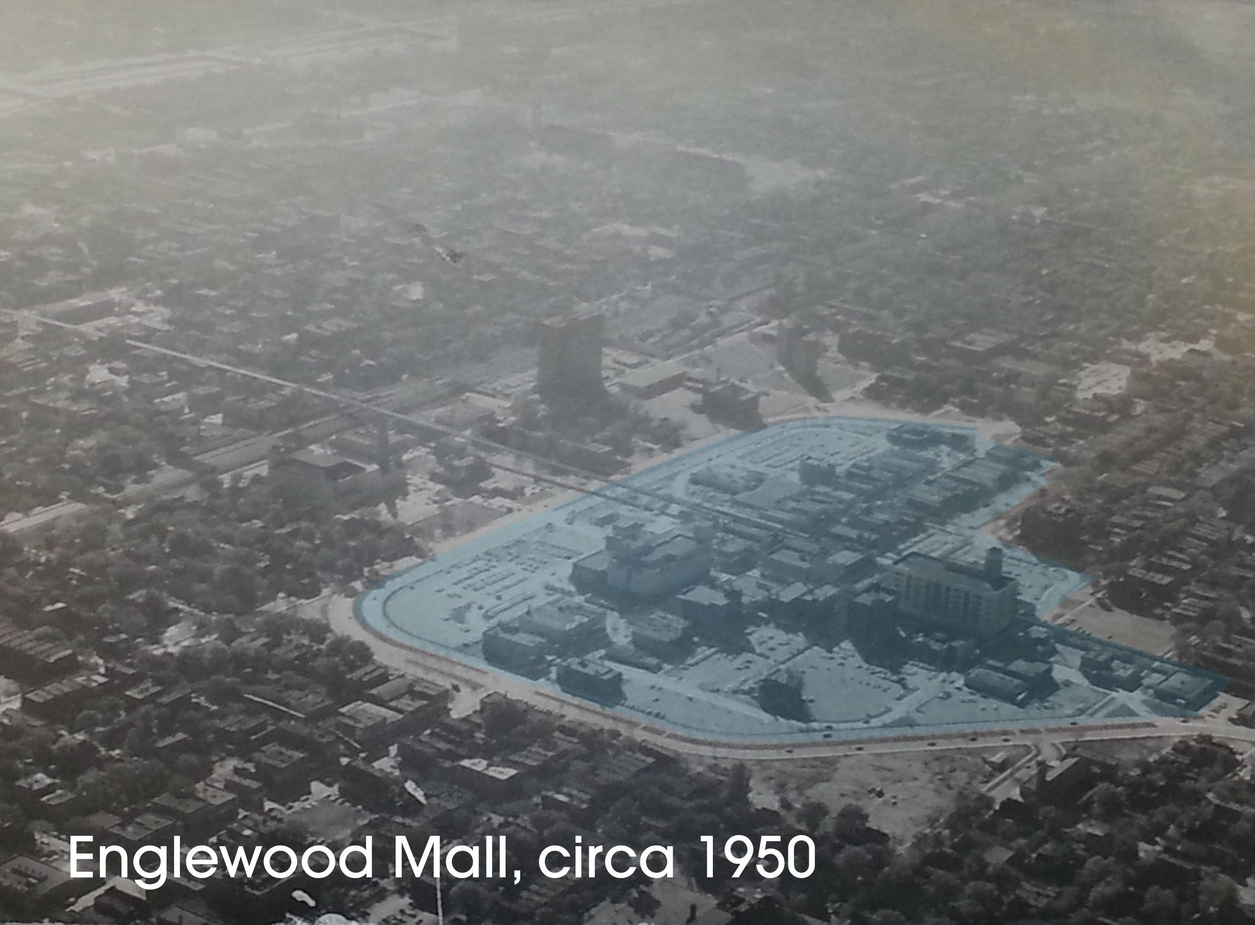 Englewood Mall - Circa 1950 - Highlight.jpg