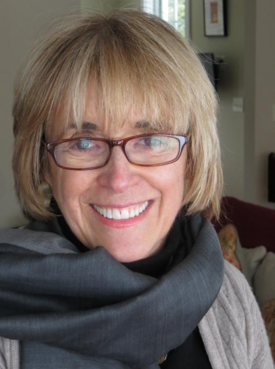 Kathrin Seitz.jpg