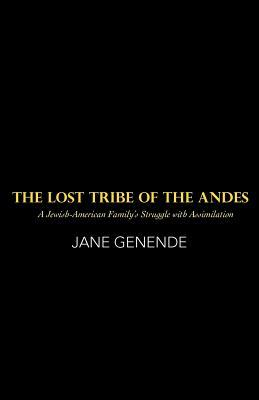 Jane Genende