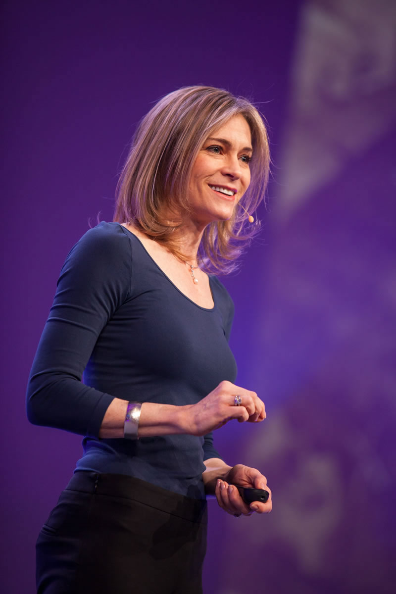 Victoria-Teaching-Purple1.jpg
