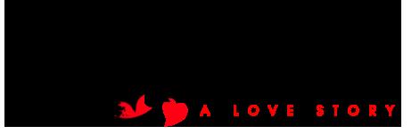 alone-logo.png