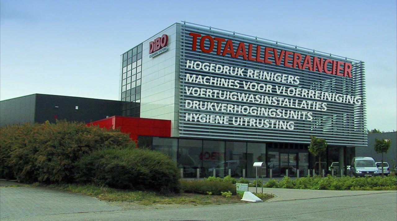 Dibo Wommelgem