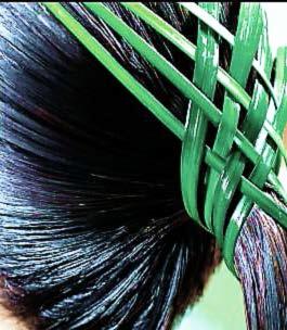 Green_Hair braids.png