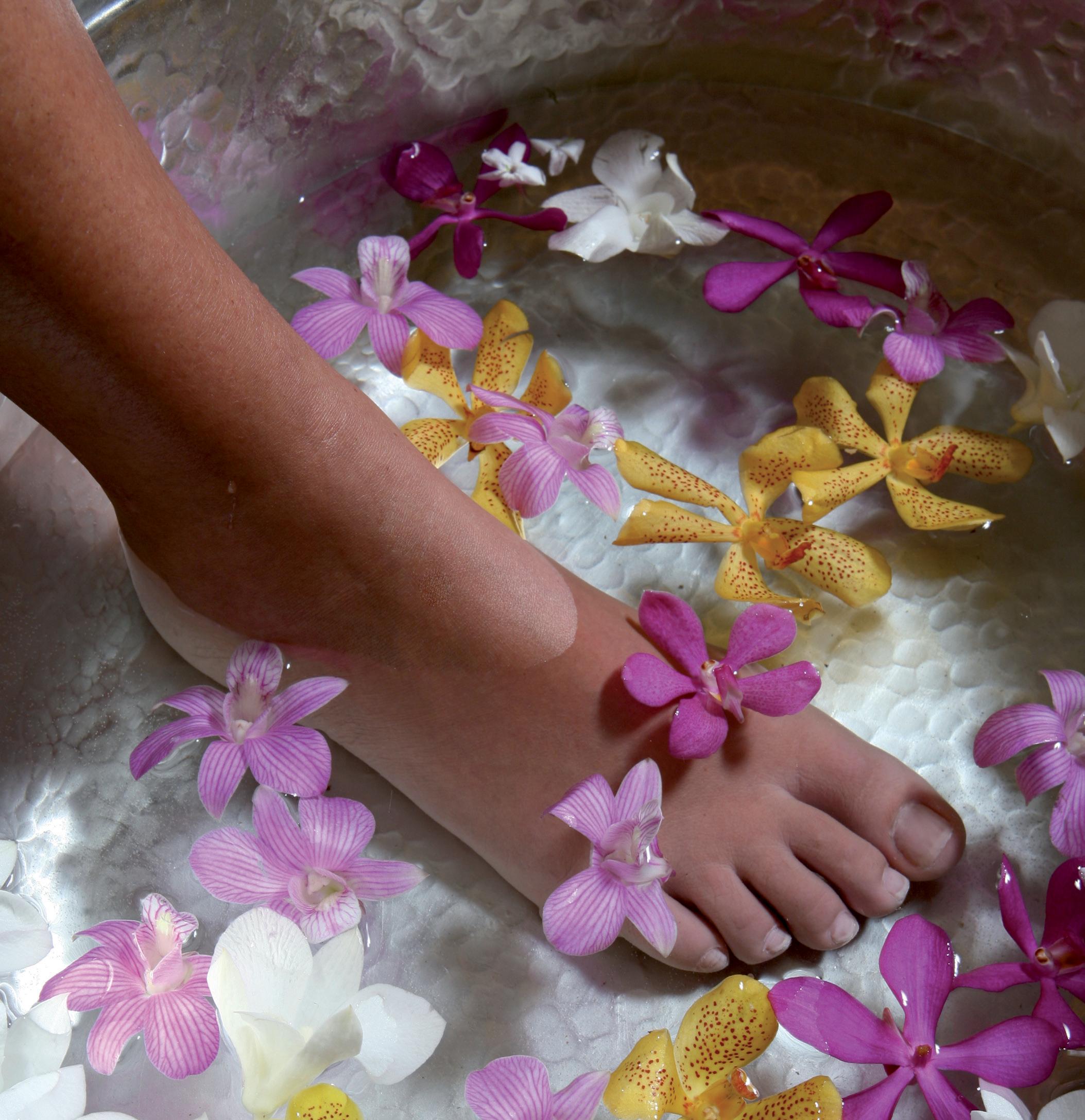 Purple_Foot bath.png