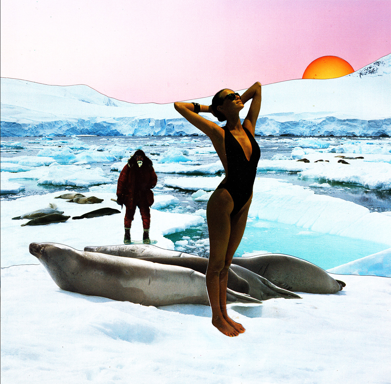 Arctic Holidays I