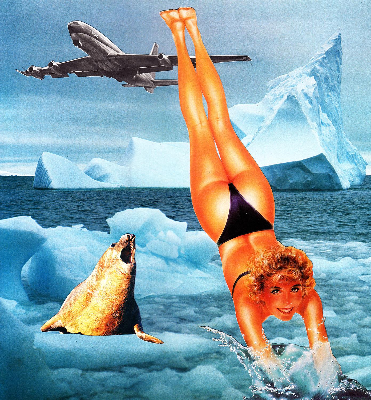 Arctic Holidays II