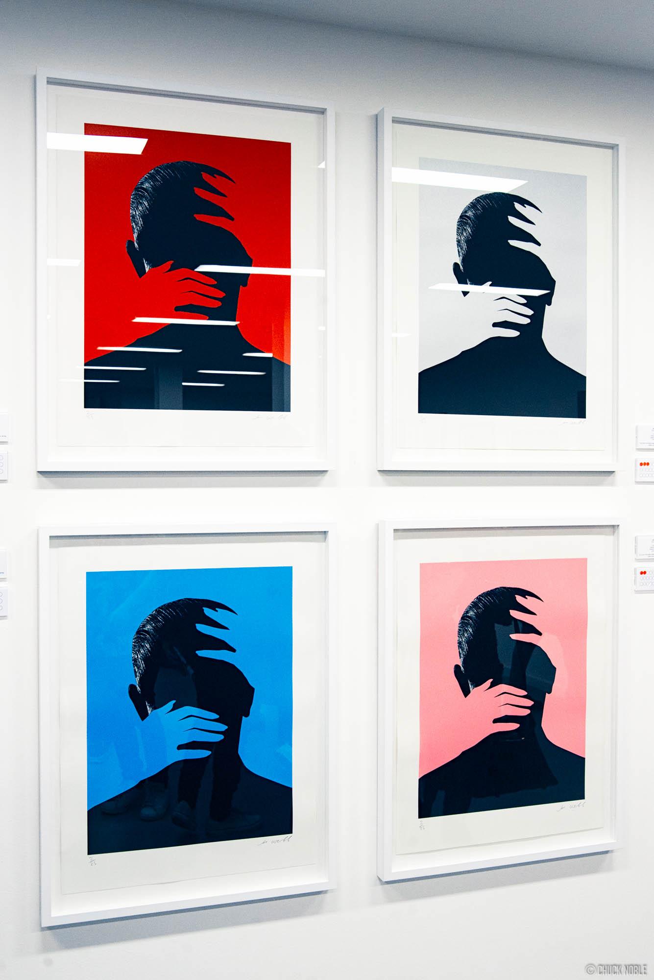 Joe Webb - Paper Cuts-2.jpg