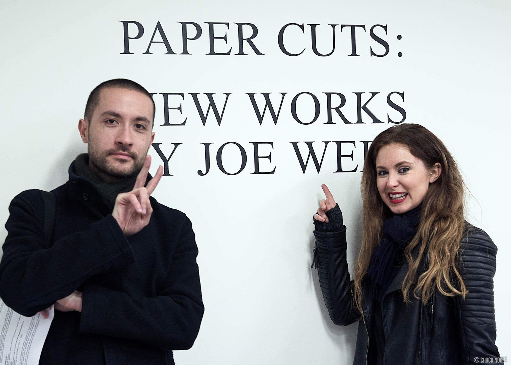 Joe Webb - Paper Cuts-19.jpg