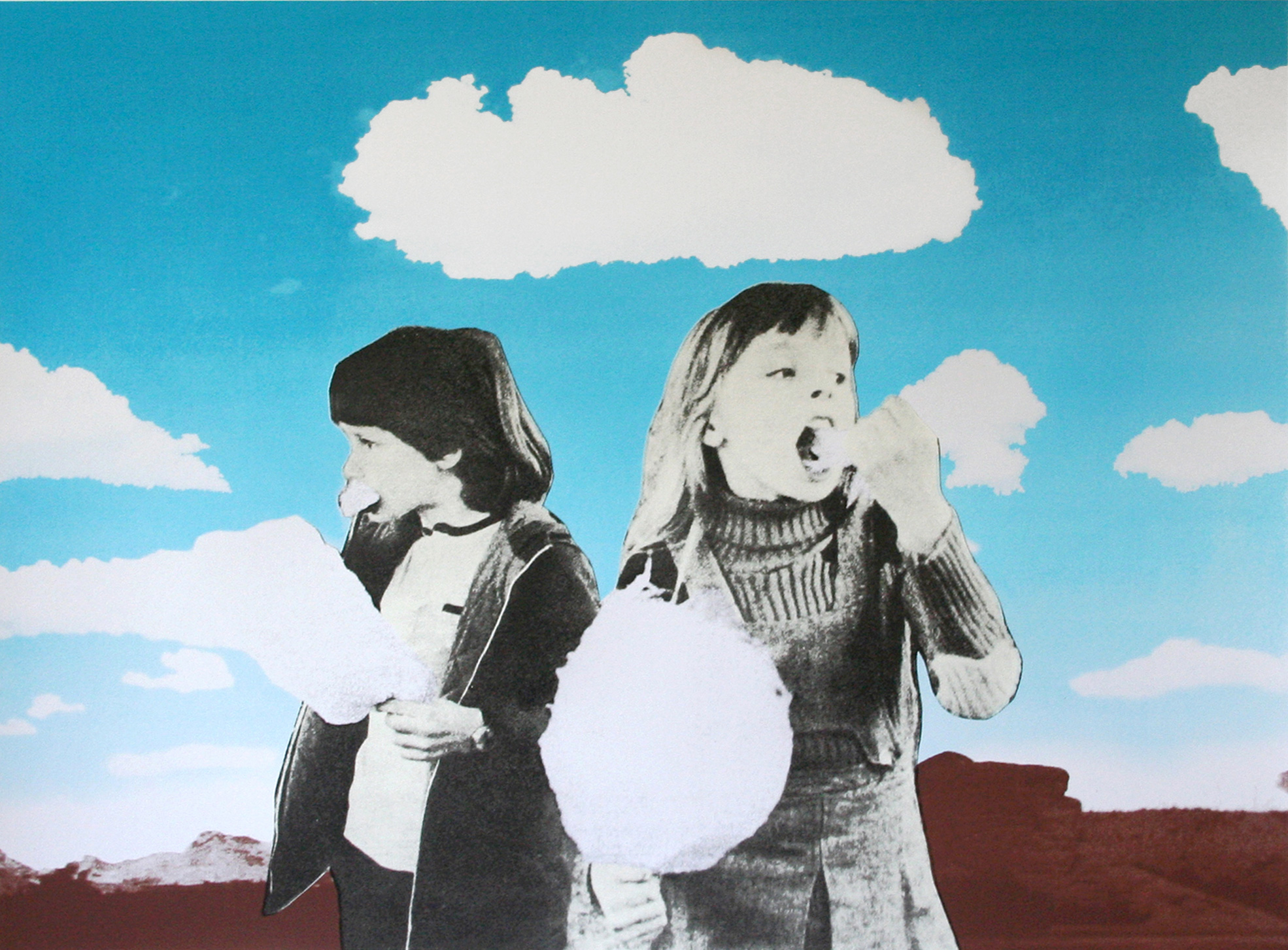 Cloud-Eaters-2015-Print-copy-cropped.jpg