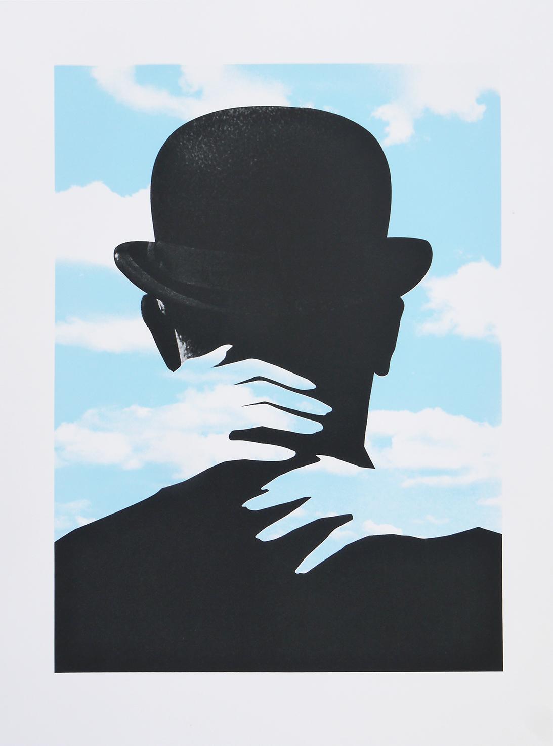 Embrace Magritte.jpeg