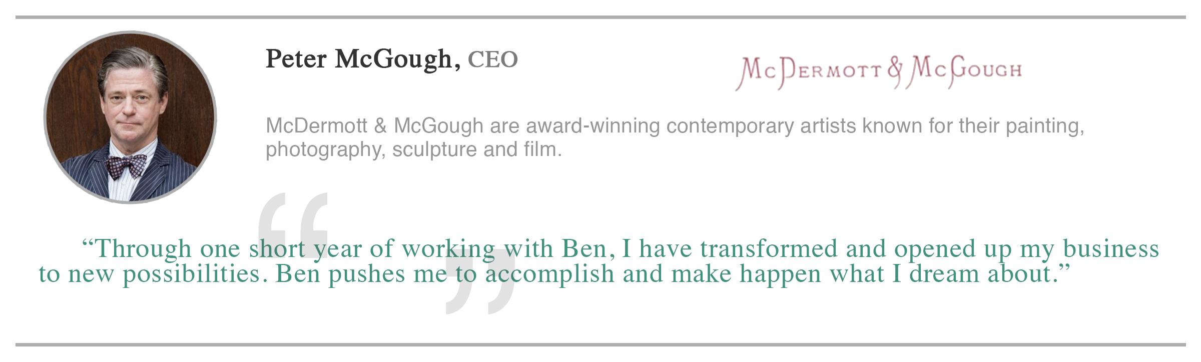 Peter_McGough_Testimonial.jpg