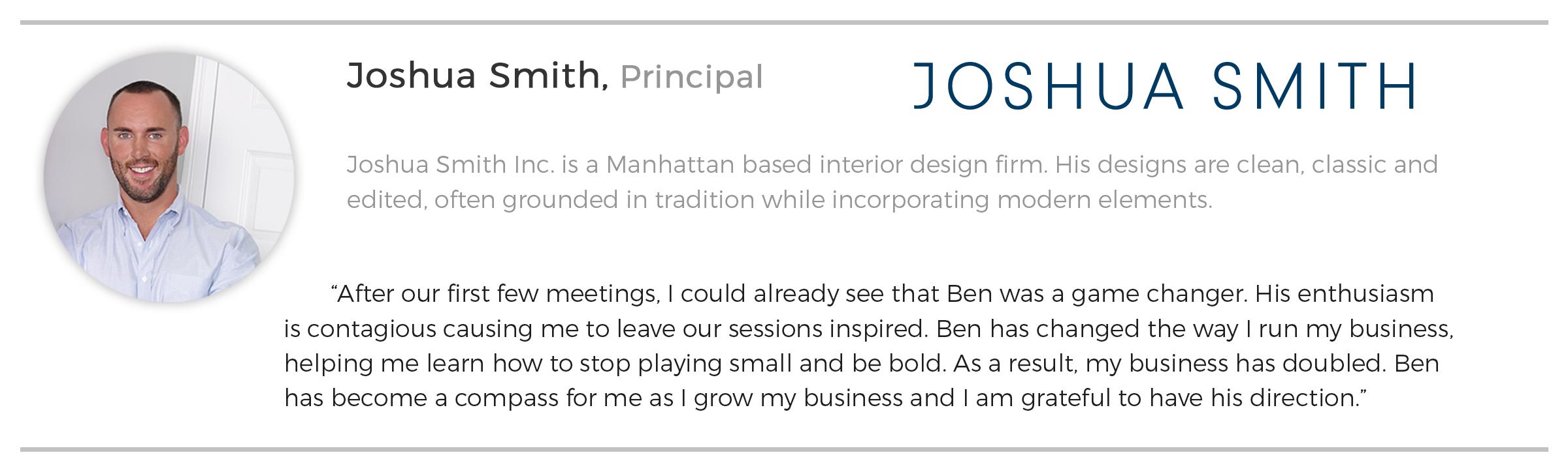 Joshua_Smith_Testimonial.png